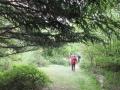 Escursione dom 27 apr 2014 (21)