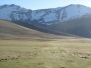 Monte Argentella - 15 Aprile 2013