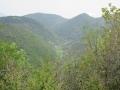 Escursione dom 27 apr 2014 (12)