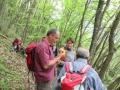 Escursione dom 27 apr 2014 (14)