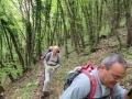 Escursione dom 27 apr 2014 (15)