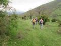 Escursione dom 27 apr 2014 (17)