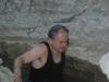 image_20130811_102543_0043-k500