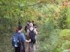 m-strega-da-montelago-20-ottobre-2013-10