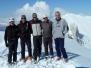 Monte Argentella - 10 Febbraio 2013