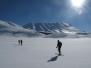 Monte Argentella - 3 Marzo 2013