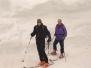 Monte Bove nord - 10 Marzo 2013
