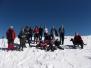 Monte Cucco - 3 Marzo 2013