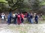 Monte Strega - 28 Aprile 2013