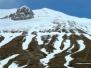 Monte Vettore  - 23 Marzo 2013