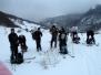 Val di Panico - 17 Febbraio 2013