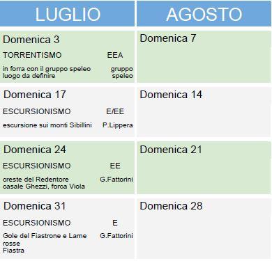 calendario-2016-4