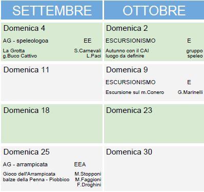 calendario-2016-5