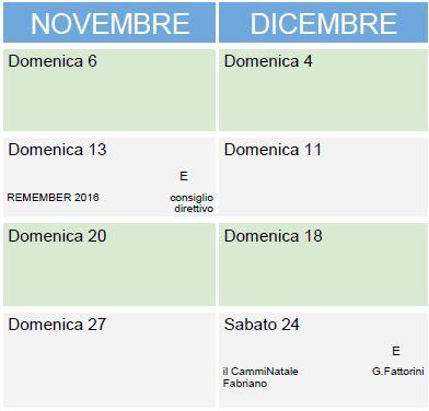 calendario-2016-6