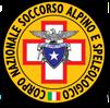 soccorso-alpino-e-speleologico-mini